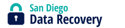 San Diego Data Recovery, Inc